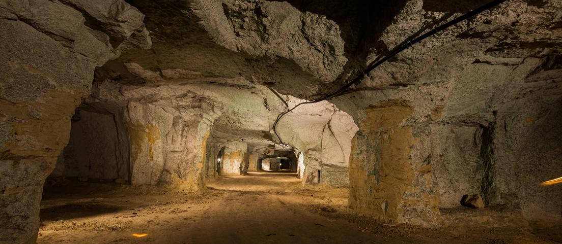 data-center-in-underground-tunnels-1-post-007