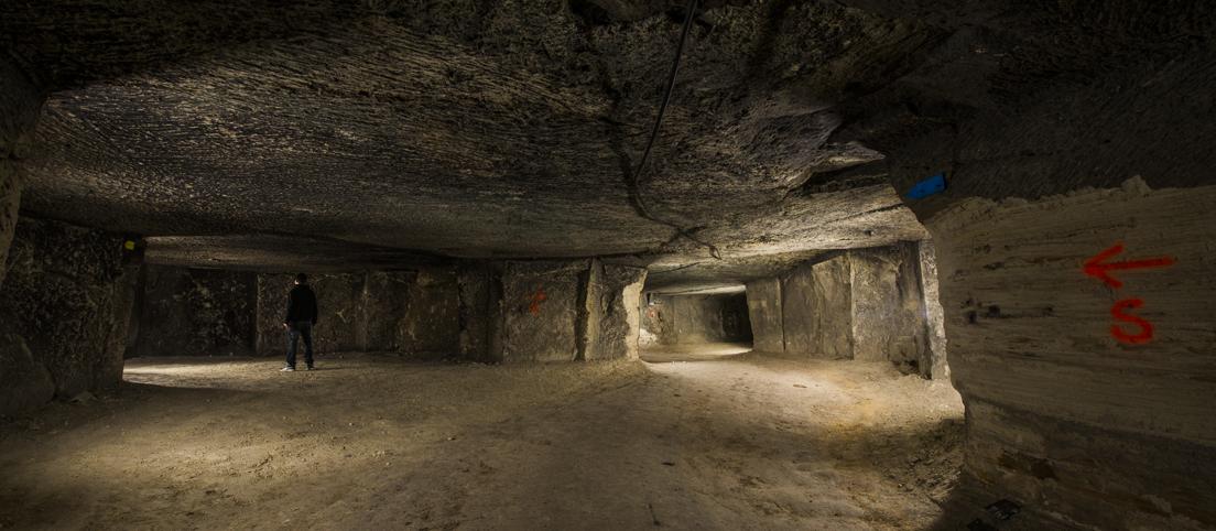 data-center-in-underground-tunnels-2-post-007