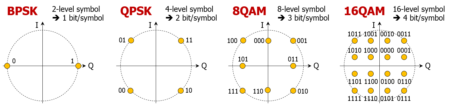 figure-1-for-post-006