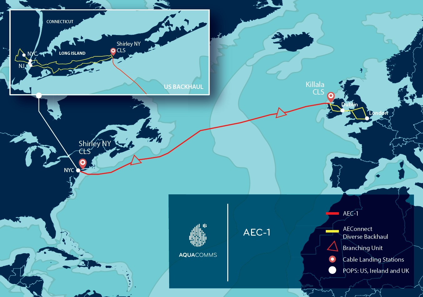 aec1-network-map-for-post-009