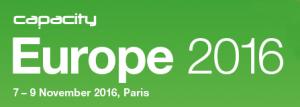 capacity-europe-2016