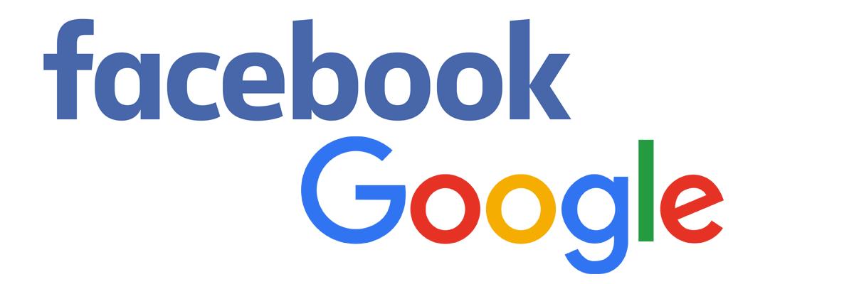 facebook-google-logos