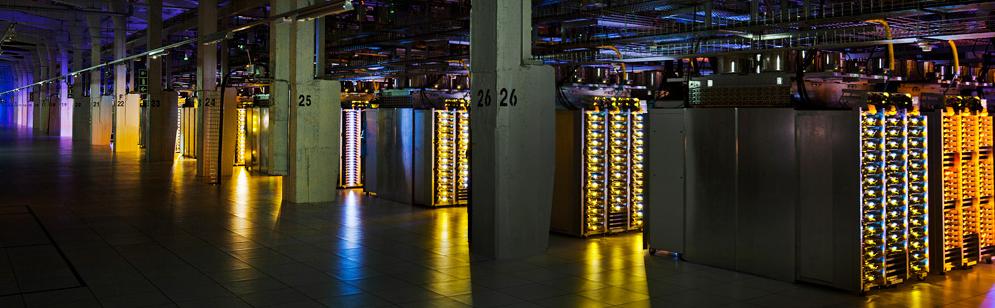 google-datacenter-30-cropped