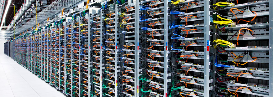 google-datacenter-36-cropped