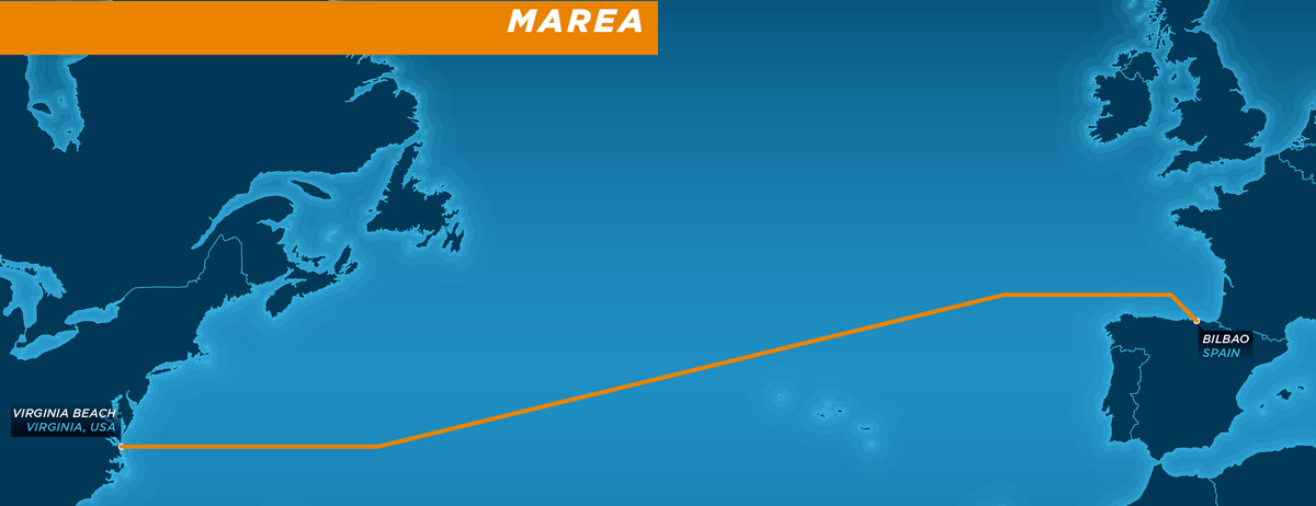 marea-subsea-cable-picture-cropped