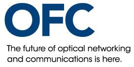ofc-generic-logo