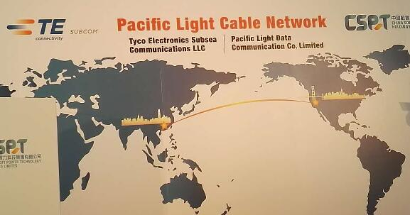 pacific-light-cable-network-figure-1-post-017