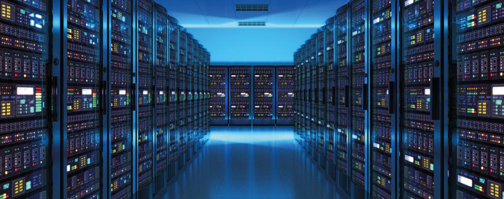 data-center-racks-1024-x-404-px