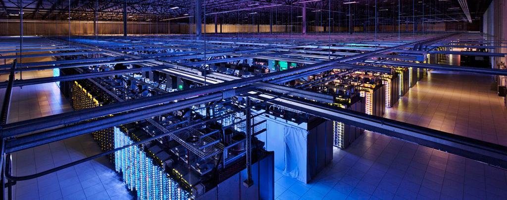 google-datacenter-18-cropped
