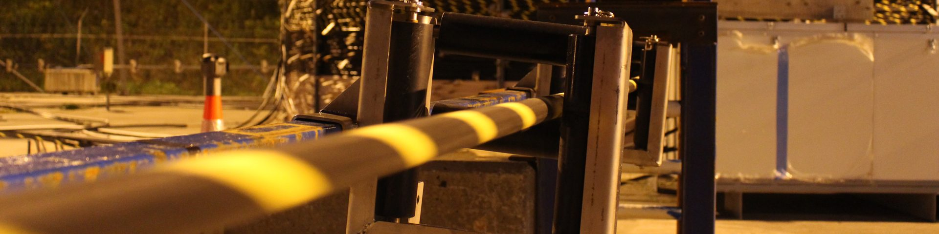 Cloud Funds Subsea Cable Systems
